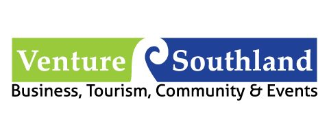 Southland Labour Market Projects Co-ordinator - Fi