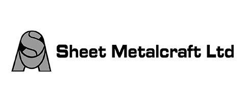 Stainless and Aluminium Fabricators