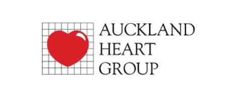 Registered Nurse - Auckland Heart Group
