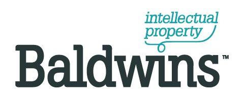 IP Renewals Administrator