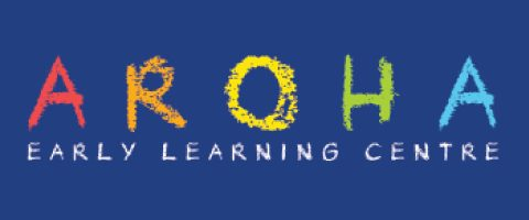 Early learning Teachers