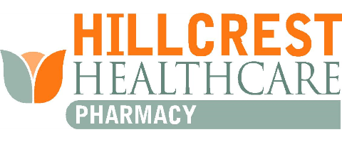 Pharmacy - Dispensary growth & development manager