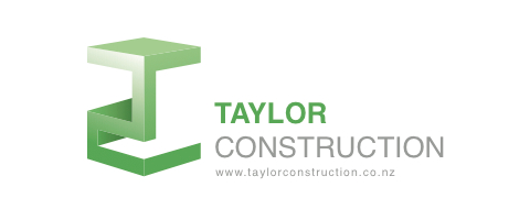 Builders & Experienced Apprentices Needed Now