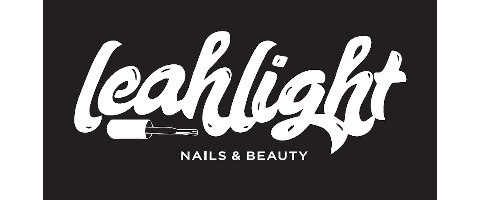 Work for NZ's Premier Nail & Beauty Studio
