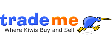 Direct Marketing Designer for Trade Me