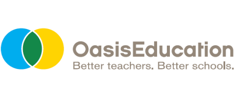 Academic Director Middle East