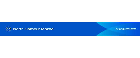 Mazda Service Advisor