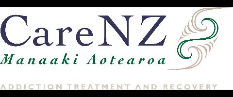Programme Facilitator - Hawkes Bay Drug Treatment