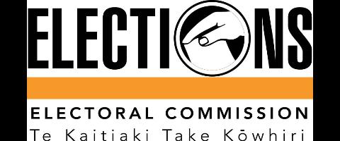 Electoral Fieldworker - Te Puke