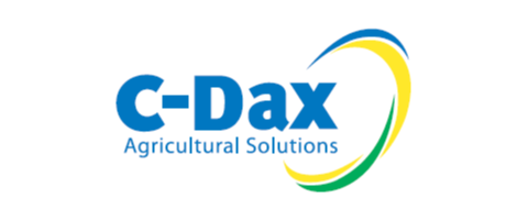 Agricultural Customer Support Operator