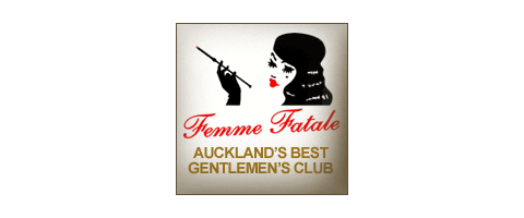 Bar staff required for FEMME FATALE