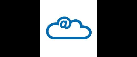 Business Development Mng - Cloud Business Software