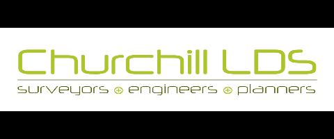 Civil 12d Technician / Designer / Drafter