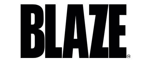 BLAZE is looking for a full-time stylist