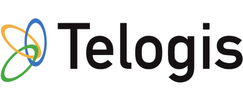 Senior Software Engineer - Telogis Fleet (C#/JS)
