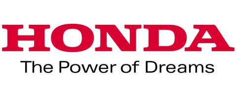 Used Vehicle Sales Trainee- Honda Cars