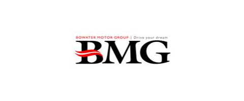 General Sales Manager- Bowater Hyundai & Isuzu