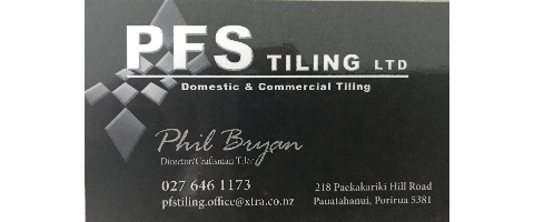 Tilers Wanted