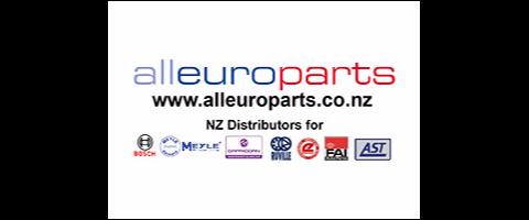 Parts Sales Assistant