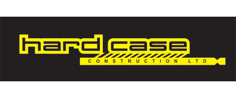 Qualified Carpenters/Builders - Wanaka
