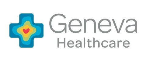 Registered Nurse | General Medical & Surgical