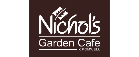 AMAZING CAFE PERSONS WANTED