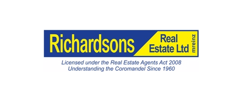 Real Estate Salesperson