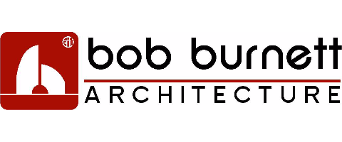 Architectural Designer / Technician
