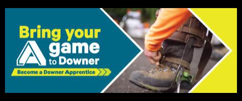 Civil Trade Apprenticeships - Waikato