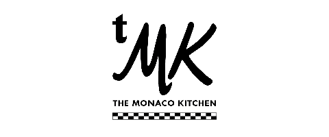 Chef de Partie (part time/casual, fixed term)