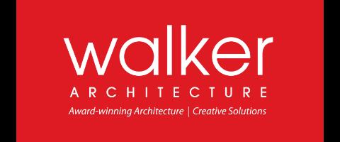 Intermediate to Senior Architectural Technician