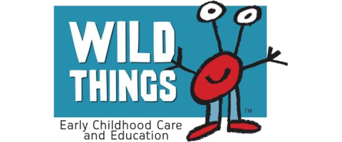 Educators come join the Wild Things