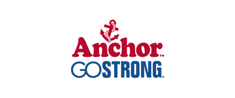 Anchor Milk Driver/Salesperson Full Time- Class 2