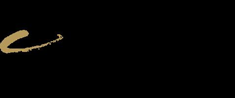 Barsita