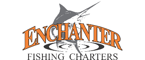 Junior Crewman - Charter Fishing