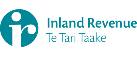 Team Leader - Upper Hutt