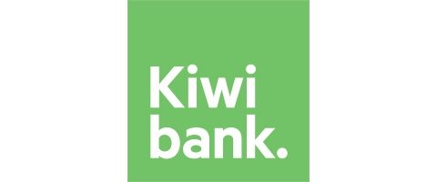 Office Coordinator - Wellington