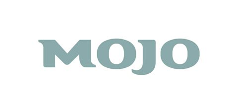 Full time & Part time-Mojo Wellington Airport
