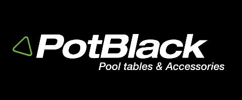 Billiard and Pool Table Technician