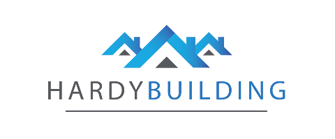 Contract or Part time builder