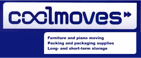 Driver/Labourer Class 2 Furniture removal
