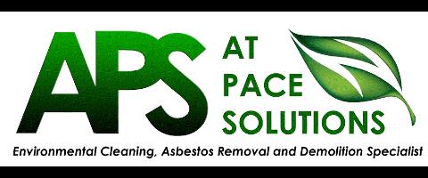 Asbestos CoC/Removalist