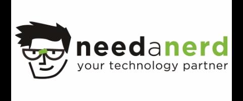 Nerd Technician needed in Christchurch