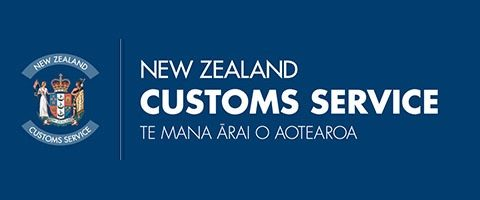 Customs Officers - Part Time (Queenstown)