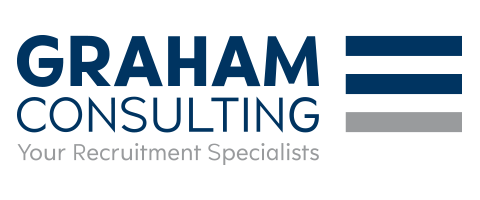 Sales and Product Training Specialist