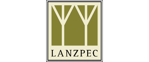 Landscaper for Top Company