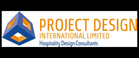 Senior Design Consultant