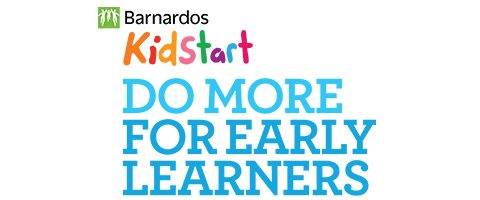 Visiting Teacher - Early Learning Services