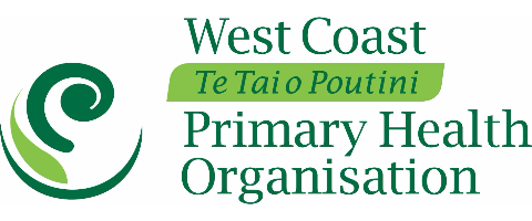 Dietitian, Primary Care (Fixed term - 12 months)