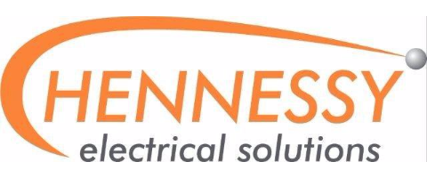Electrical Project Engineer
